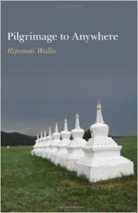 Pilgrimage to Anywhere