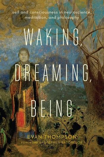 waking-dreaming-being