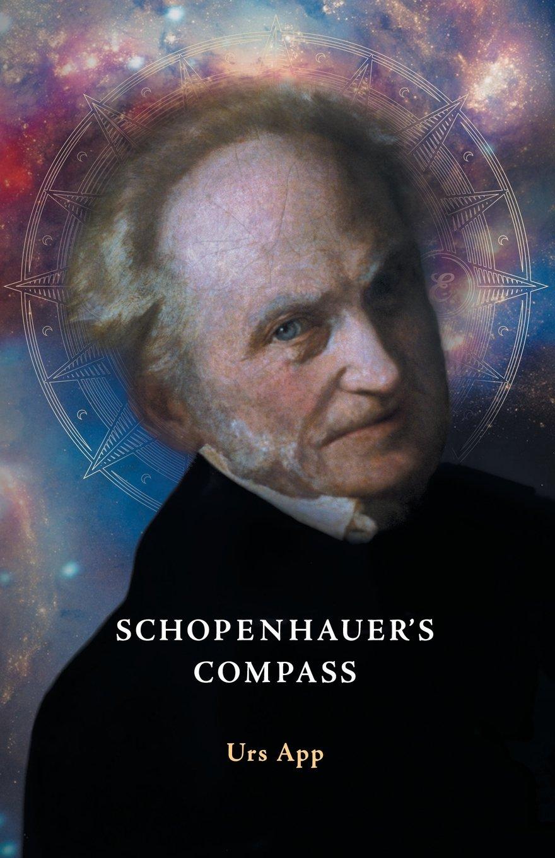 Schopenhauer's Compass
