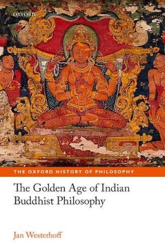 Golden Age of Buddhist Philosophy